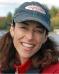 Lisa Densmore