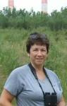 Julie Craves
